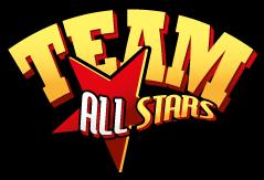 team all stars